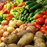 Об организации питания сельхозрабочих