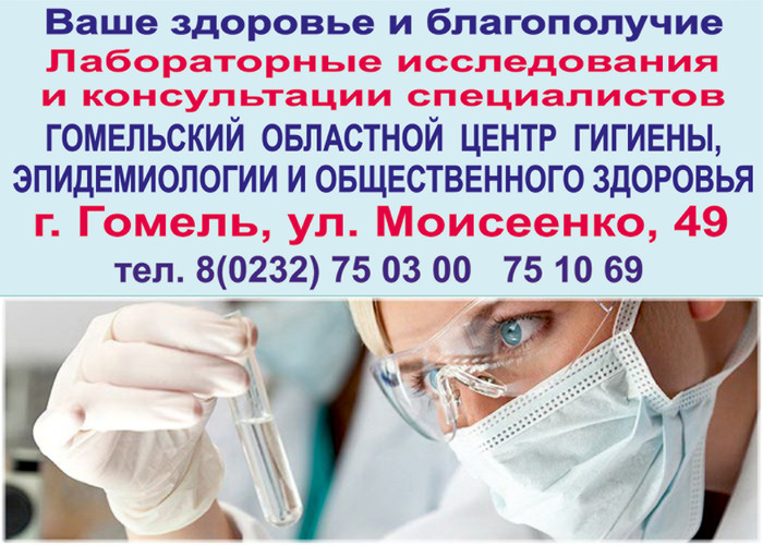 imgonline-com-ua-Resize-fogsROJZc806K9y.jpg