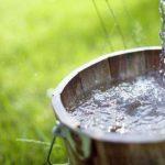 Колодезная вода не всегда безопасна!