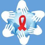 Эпидситуация по ВИЧ-инфекции в Буда-Кошелевском районе на 01.09.2020г.